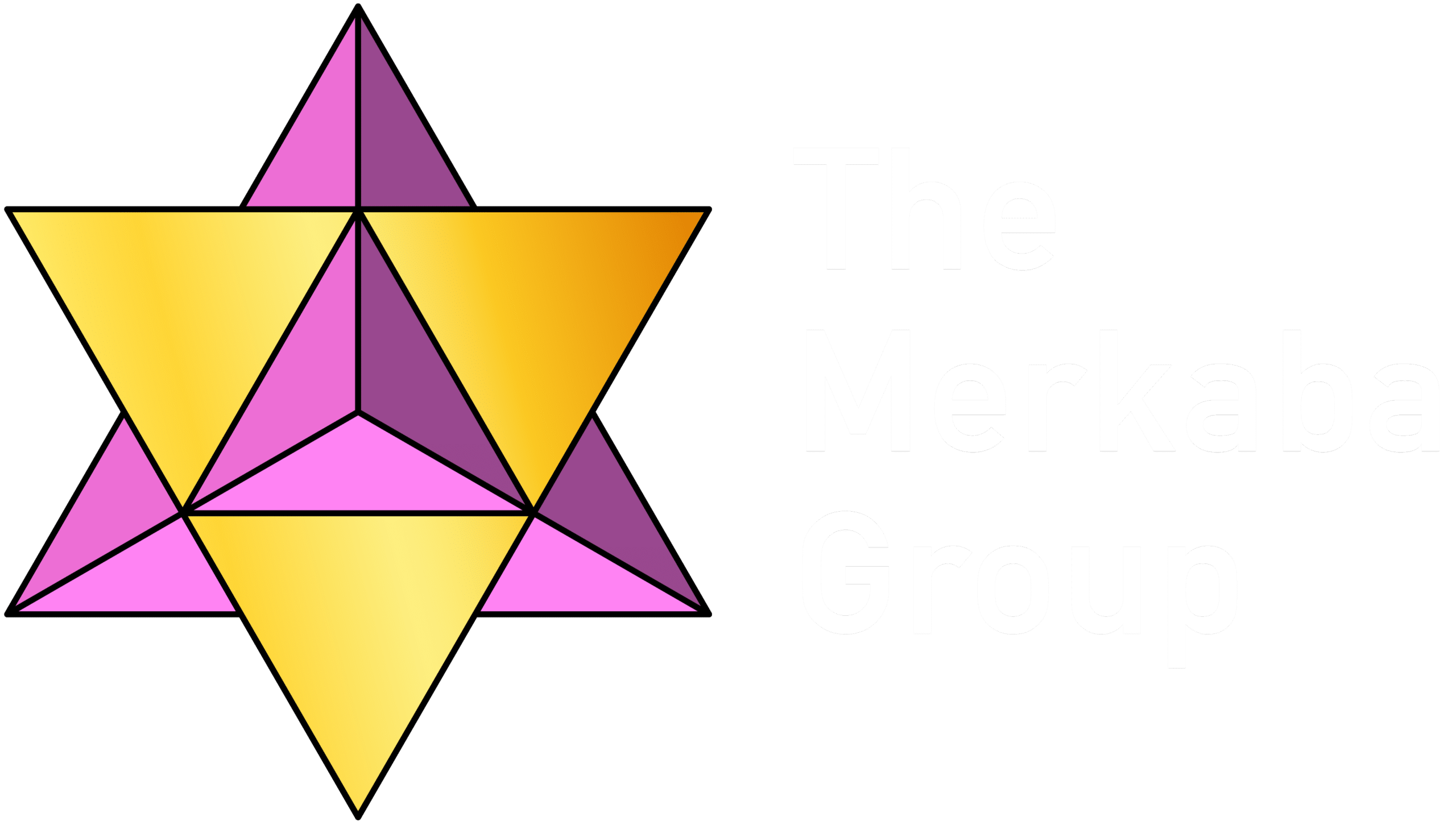 The Merkaba Group